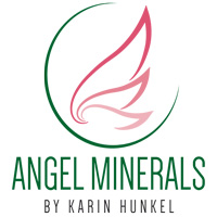 angel minerals
